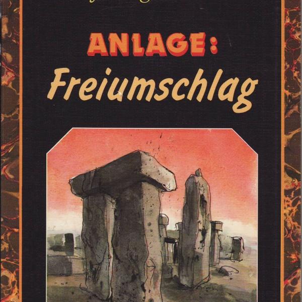 Anlage: Freiumschlag-13102