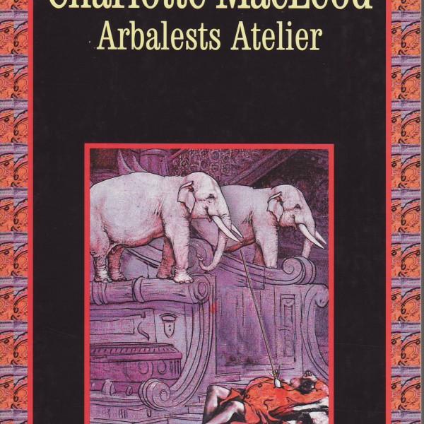 Arbalests Atelier-13216