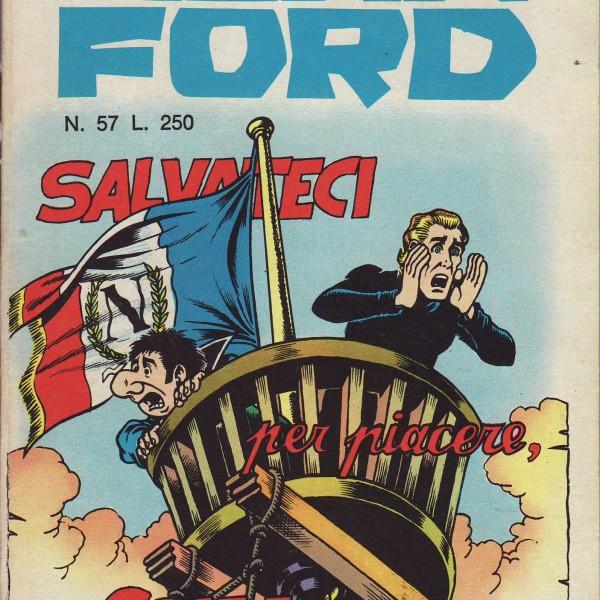 Alan Ford-13325
