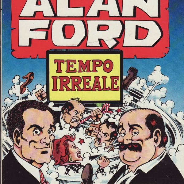 Alan Ford-13339