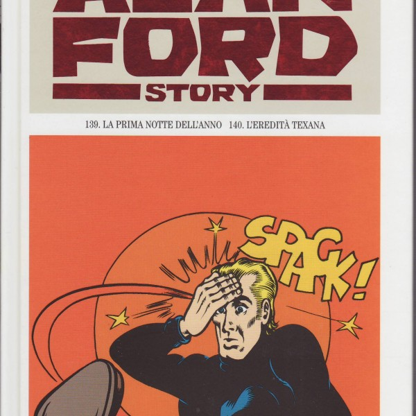 Alan Ford Story-13351