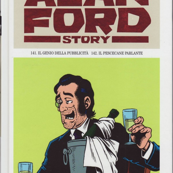 Alan Ford Story-13353