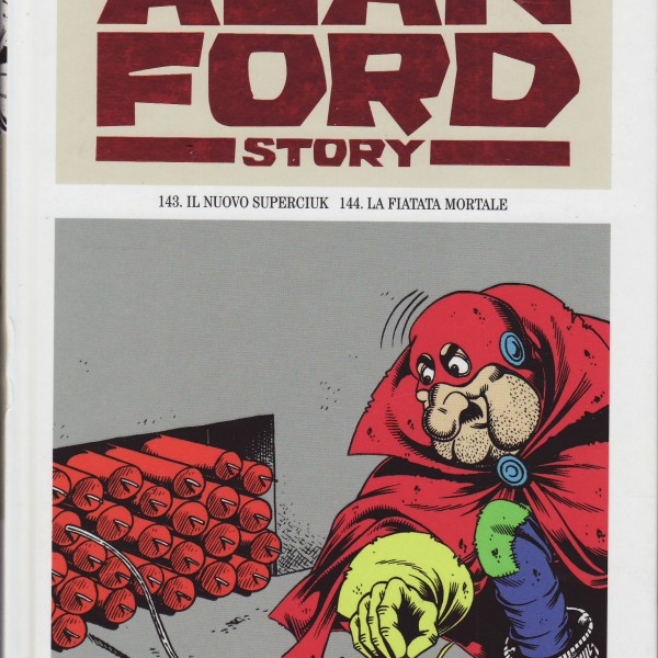 Alan Ford Story-13354