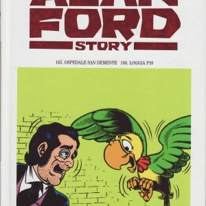 Alan Ford Story-13355