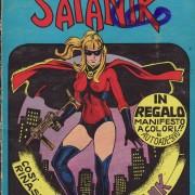 Satanik-13385