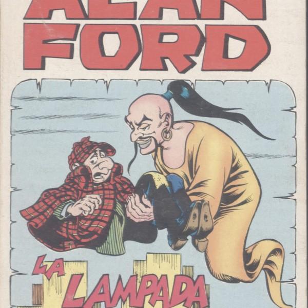 Alan Ford-13411