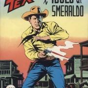 Tex-13454