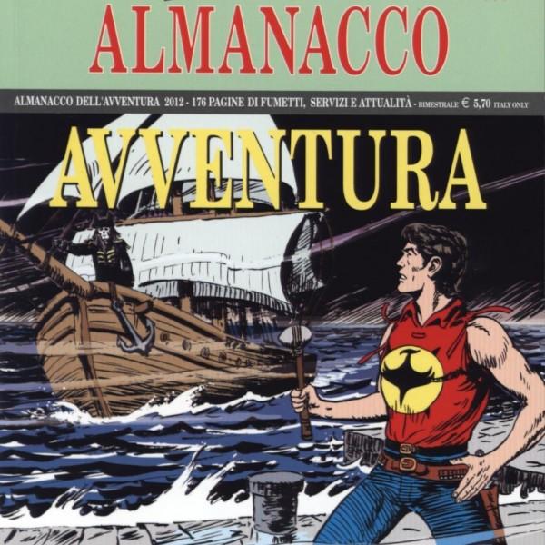 Zagor Almanacco-13749