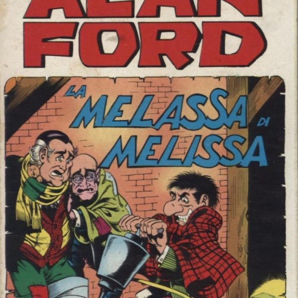Alan Ford-13836