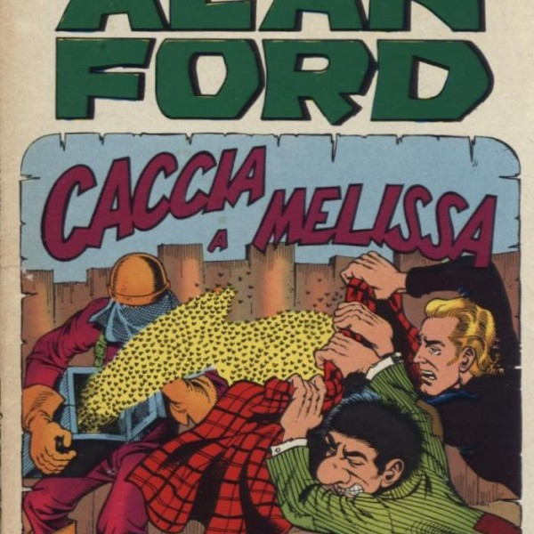 Alan Ford-13835