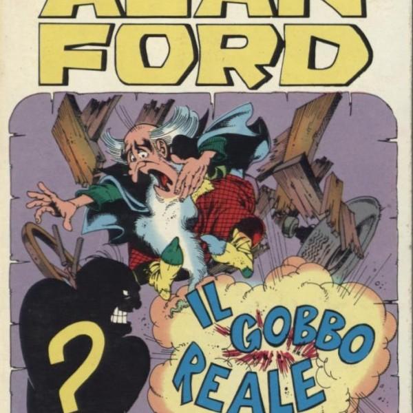 Alan Ford-13834