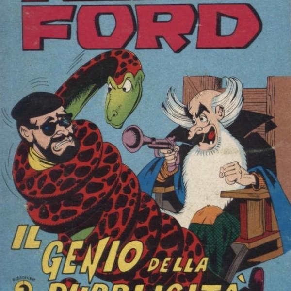 Alan Ford-13848