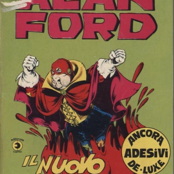 Alan Ford-13850