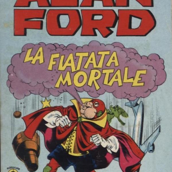 Alan Ford-13851