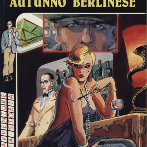 Autunno berlinese-13910