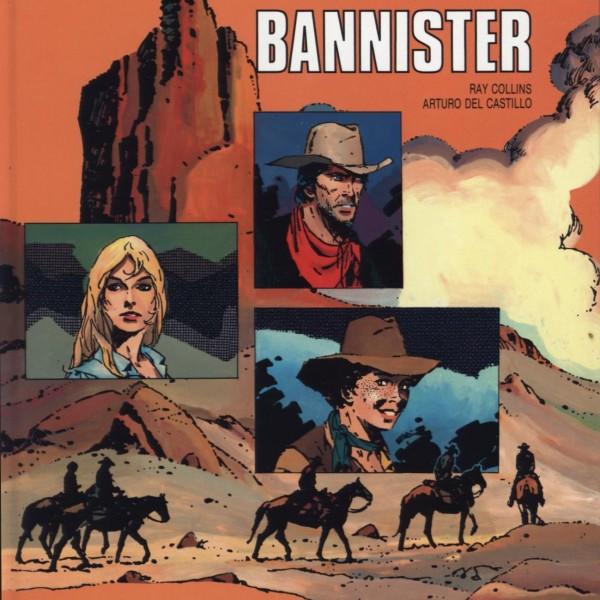 Bannister-13973
