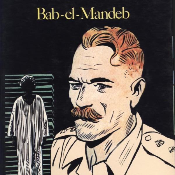 Bab-el-Mandeb-13970