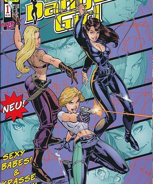 Danger Girl-14112