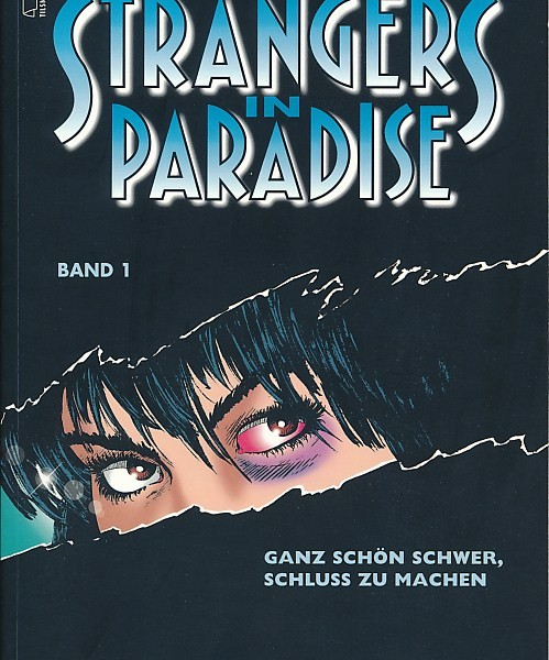 Strangers in Paradise-14205