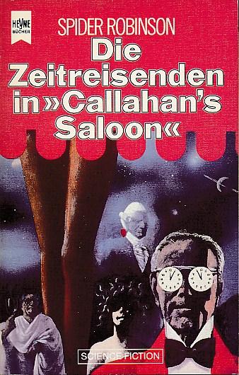 """Callahan's Saloon""-14348"