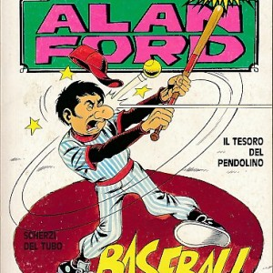 Super Alan Ford-14885