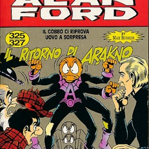 Super Alan Ford-14886