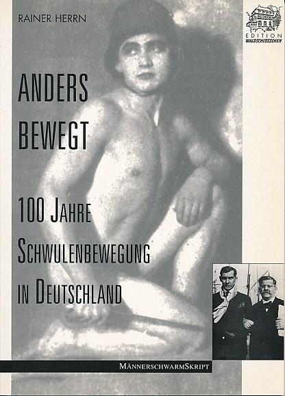 Anders bewegt-15963