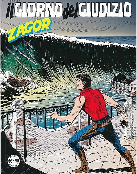 Zagor-15620