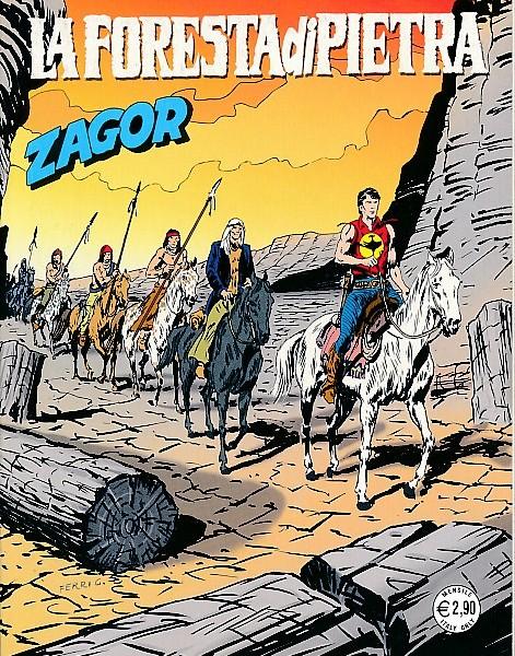 Zagor-15622