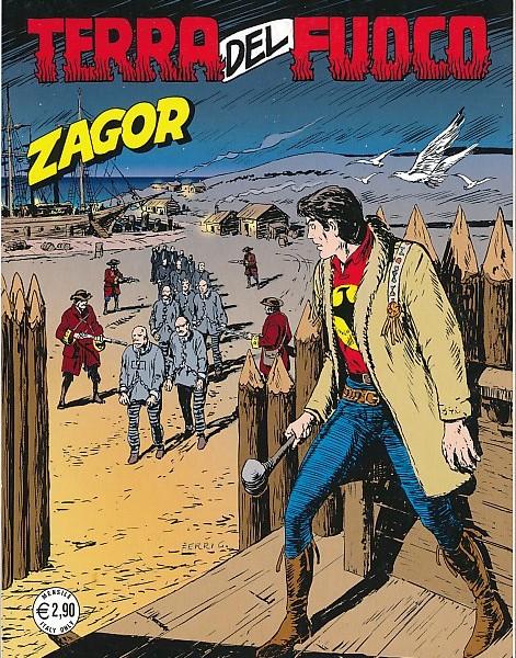 Zagor-15624