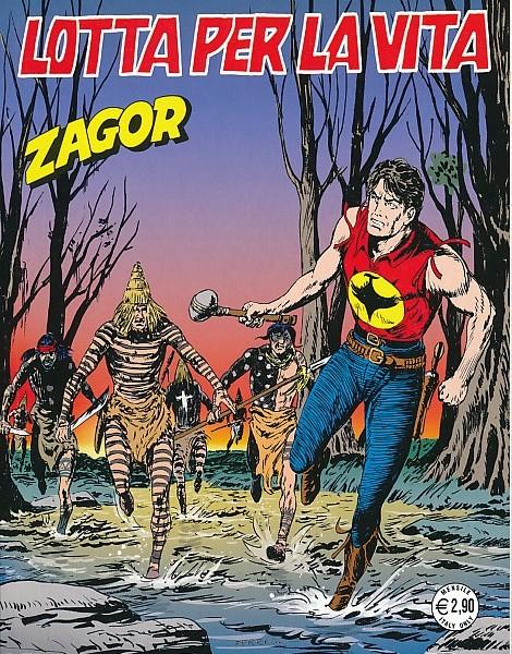 Zagor-15626