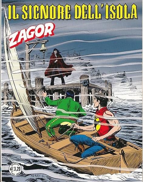 Zagor-15627