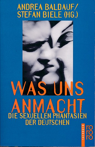 Was uns anmacht-15929