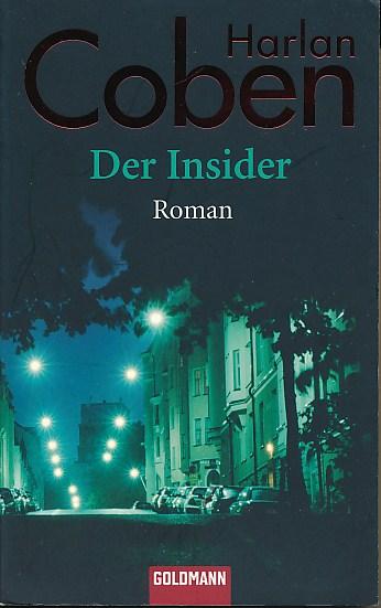 Der Insider-16145