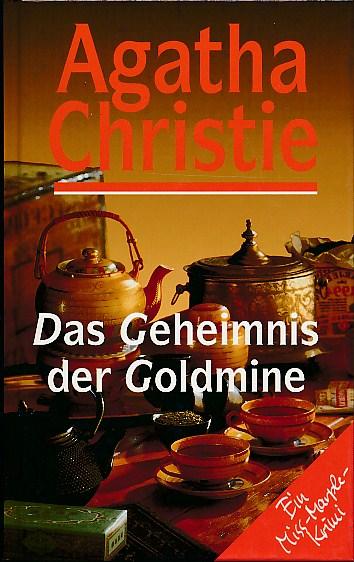 Das Geheimnis der Goldmine-16156