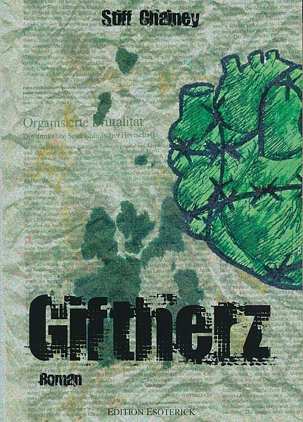 Giftherz-16161