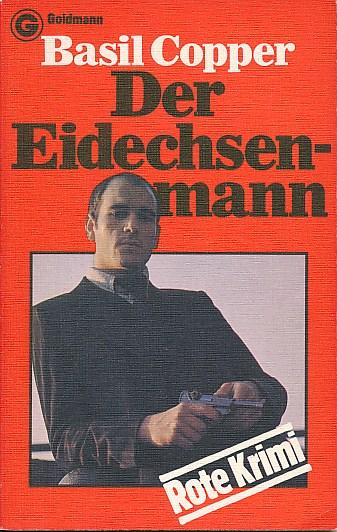 Der Eidechsenmann-16174