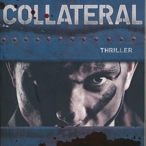 Collateral-16160