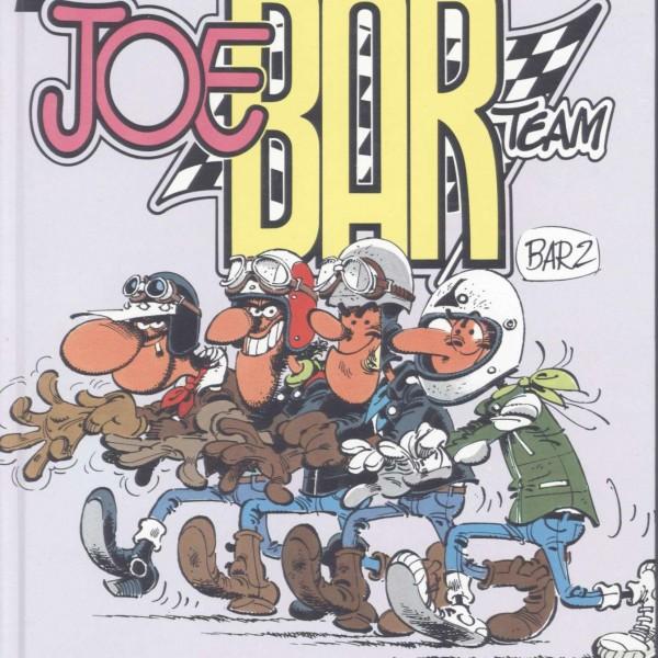 Joe Bar Team-16479