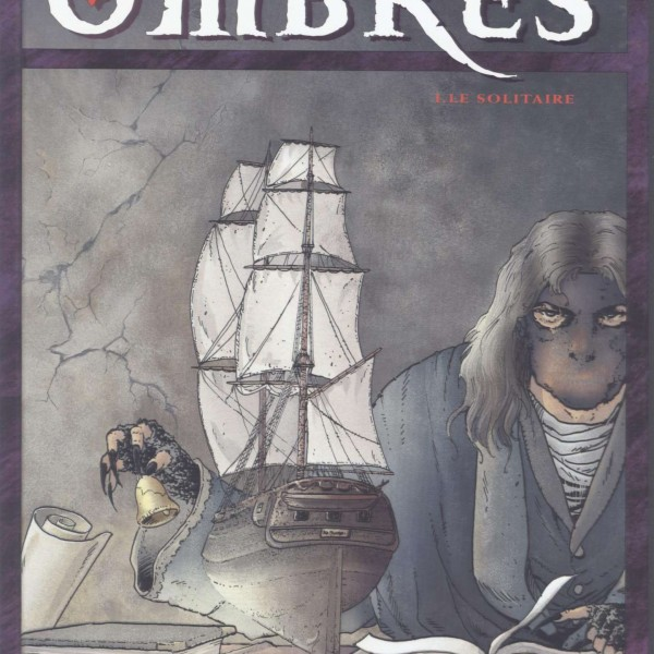 Ombres-16486