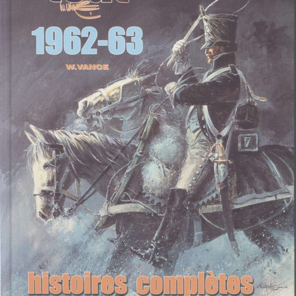 Tout Vance-16488