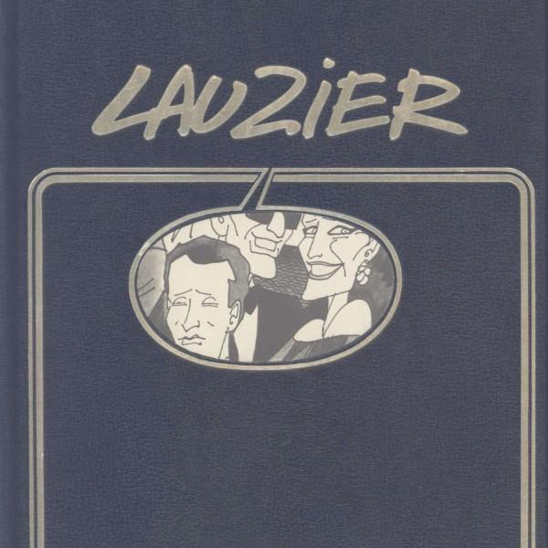 Lauzier (Rombaldi)-16505