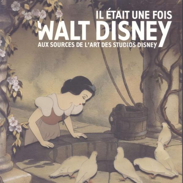 Il était une fois Walt Disney-16506
