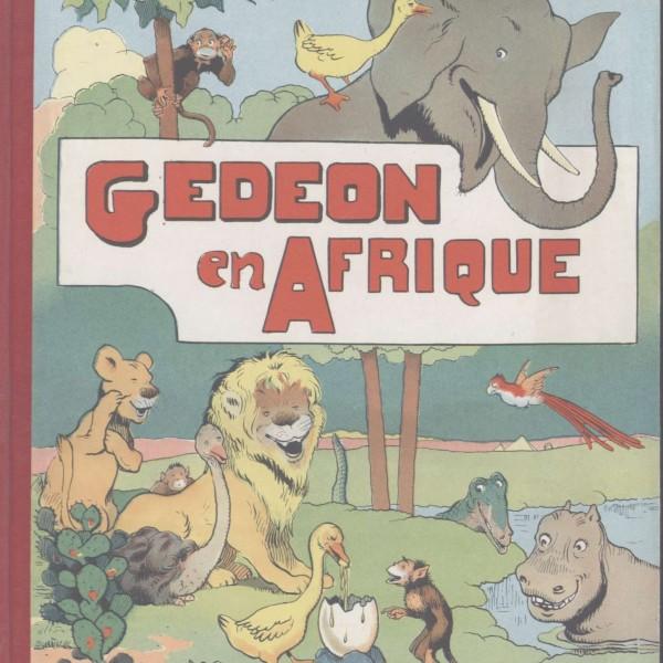 Gédéon en Afrique-16522
