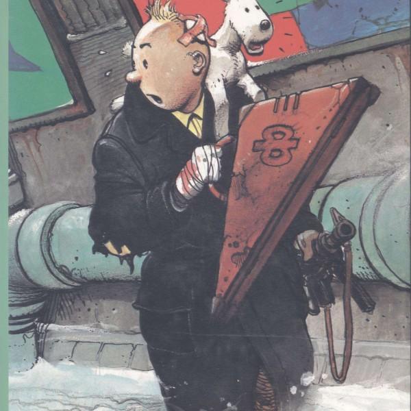 Nous, Tintin-16525
