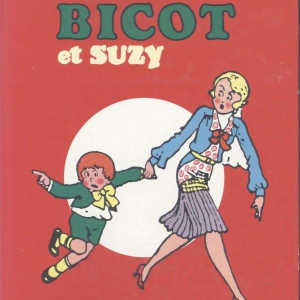 Bicot et Suzy-16528