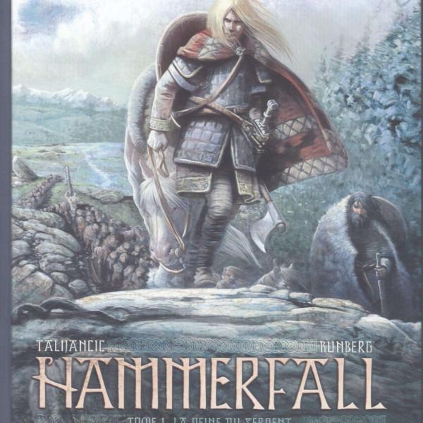 Hammerfall-16541