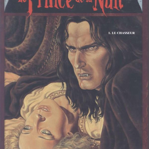 Le Prince de la Nuit-16542