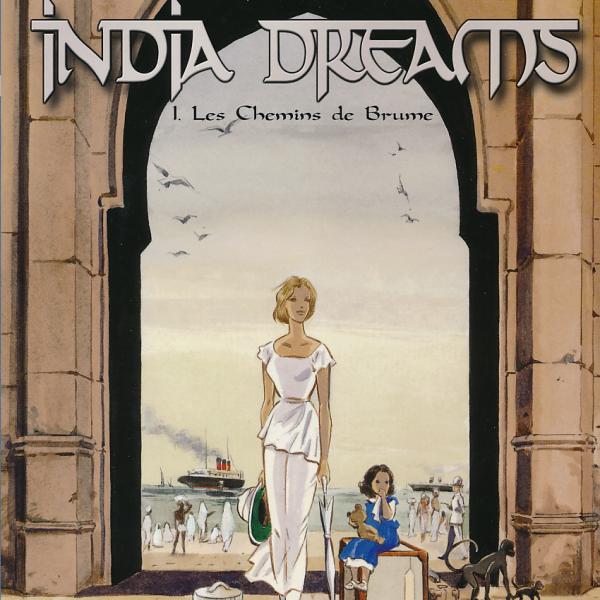 India dreams-16563