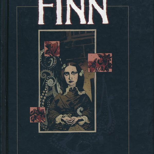 Jenny Finn-16590